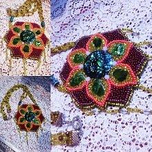 Работы вышивки крестиком: галерея отшивов, готовые схемы и фото бесплатно, технология изготовления, начало