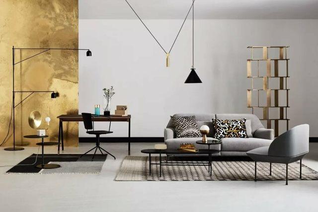 Дизайн спальни фото и цвета: 2020, для интерьера наилучшие и хорошие, какой выбрать, должна быть песочной