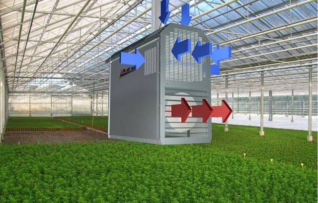 Температура и влажность в теплице: почва оптимальная, как поддержать и создать, повысить воздух, датчик