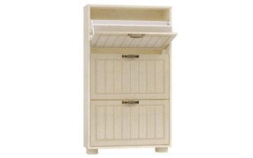 Шкаф в прихожую глубина 40 см фото: комплекты 20 и 30 см, 25 коридоров, ширина 100 и 35 см, маленькие 90 и 50 см