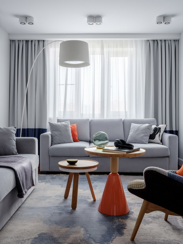 Ламбрекены для спальни: фото и новинки 2020, современный тюль, образцы на окна, каталог