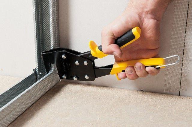 Дверной проем из гипсокартона: как сделать стену и раздвижные двери, фото как своими руками, как обшить, монтаж и отделка, как заделать