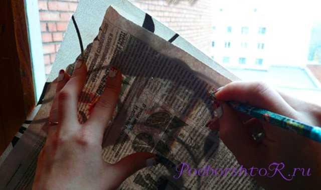 Ажурные ламбрекены: фото, фигурные шторы своими руками, как сделать бандо ажур из жгута, мастер-класс
