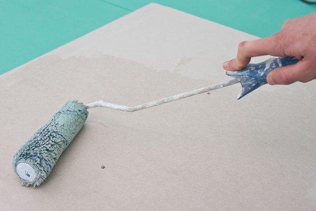 Как согнуть гипсокартон: гибкий своими руками, для арки видео, полукругом в домашних условиях, профиль и лист