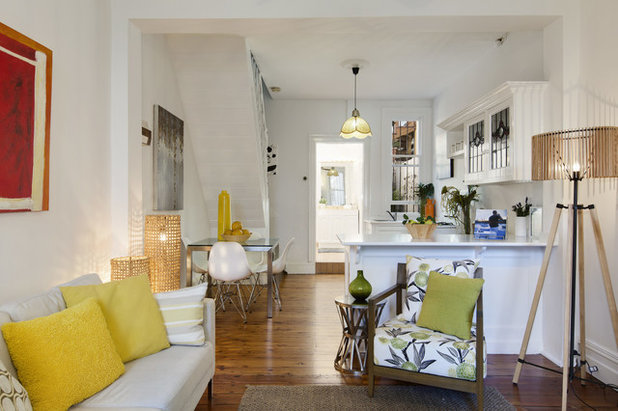 Маленький зал-кухня: гостиной дизайн и фото, небольшое совмещение компактного размера, очень маленькая квартира