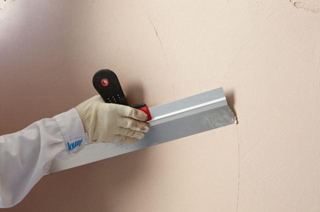 Как шпаклевать стыки гипсокартона: чем правильно, видео шпаклевки стен, какая серпянка под обои