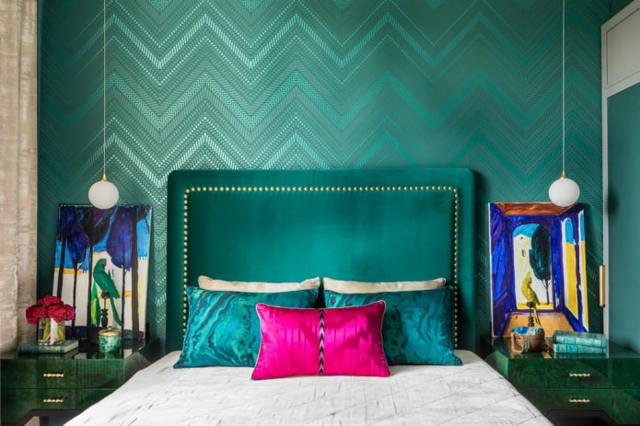 Текстильные обои: тканевые для стен, поклейка в стиле пэчворк, фото и отзывы, компаньоны стеклотканевые