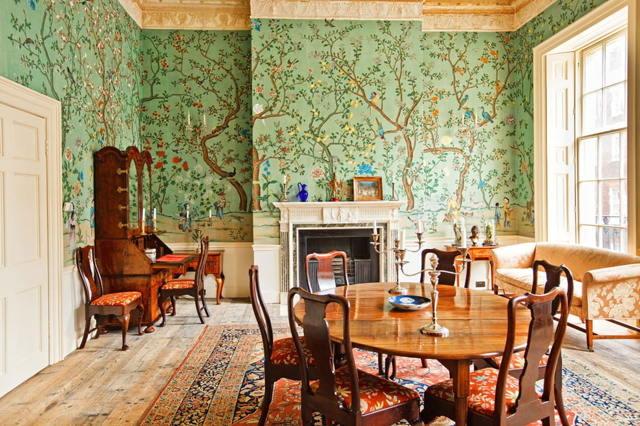 Цвет стен в гостиной: фото вариантов отделки, дизайн зала, пол какой выбрать в квартире, камень и тона в интерьере