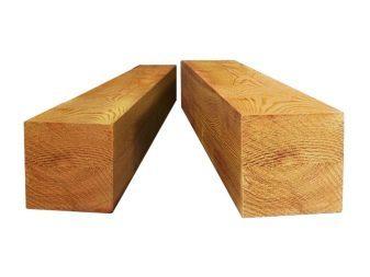 Теплица из бруса: своими руками подробная схема, как построить 50х50, бруски из поликарбоната, видео и парник