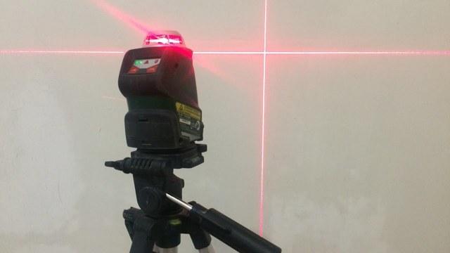 Монтаж гипсокартона: своими руками установка ГКЛ, технология работы и инструменты, короб правильный в два слоя