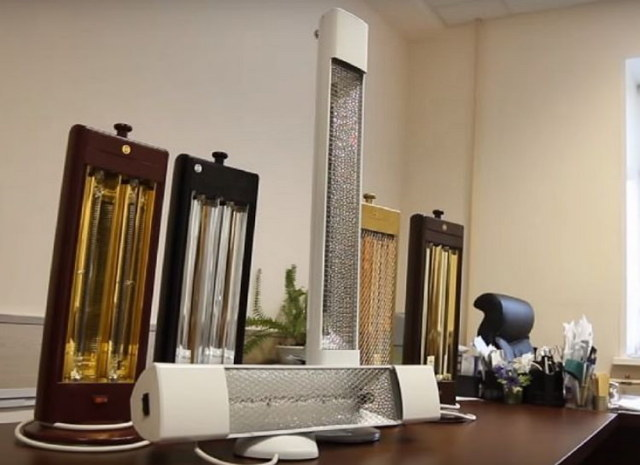 Карбоновый обогреватель: недостатки инфракрасного, элементы и углеродное волокно, лампа и нить для нагревателей