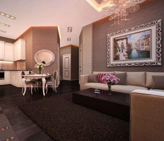 Пол в темном зале: гостиную чем покрыть, комнаты фото, интерьер с резиновым покрытием, напольные цвета лучшие