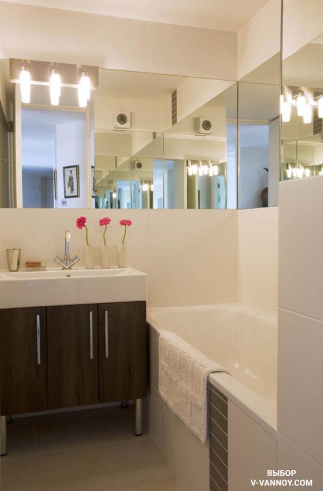 Потолок в ванной какой выбрать: комната, фото, какой лучше для ванной, фото, отзывы, недорогие решения