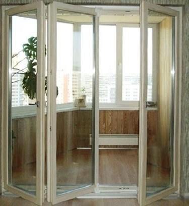 Раздвижные двери на балкон: пластиковые и стеклянные, фото в квартире, лоджии французские и сдвижные слайдеры