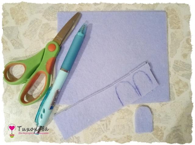Топиарий из салфеток: своими руками из цветов, фото, как сделать, мастер-классы для начинающих, сердце пошагово