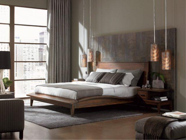 Настольные лампы для спальни: недорогие светильники прикроватные, фото с абажуром, ночное взрослое освещение
