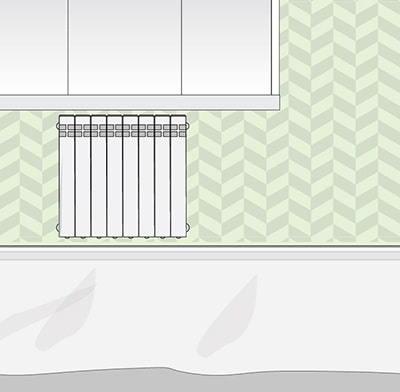 Флизелиновые обои на флизелиновой основе: как клеить, какой клей лучше, сколько сохнут, правильная наклейка