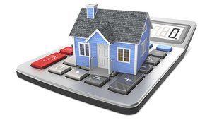 Тепловой расчет: системы отопления, мощность и нагрузка по формуле, для энергии, тепло в помещение, по количеству зданий