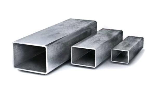 Теплица из металлопрофиля своими руками: алюминиевые чертежи, металлический парник как сделать из поликарбоната