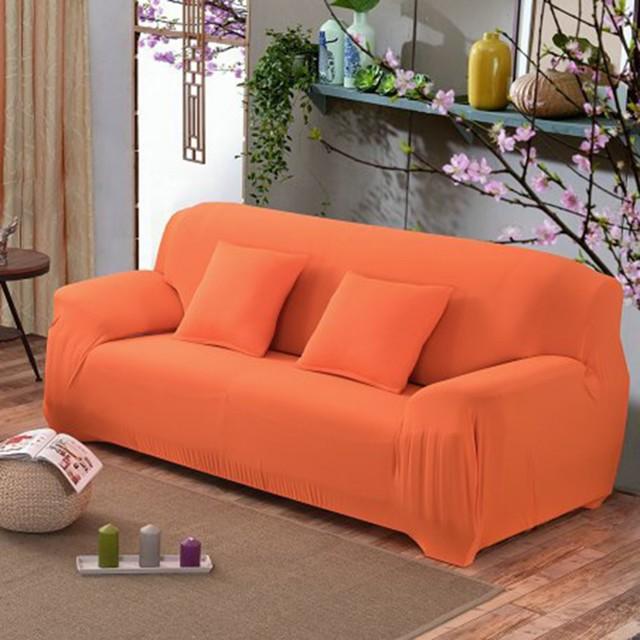 Темный интерьер гостиной: цвета ясень шимо, тона мебели, фото светлых залов, дизайн
