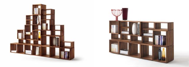 Набор мебели для гостиной: предметы и элементы, коллекция модулей, сборка поэлементно, отдельная и секционная