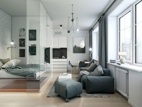Потолок в гостиной фото дизайн: оформление 2020, современные идеи интерьера, с высокими и низкими, в маленькой варианты