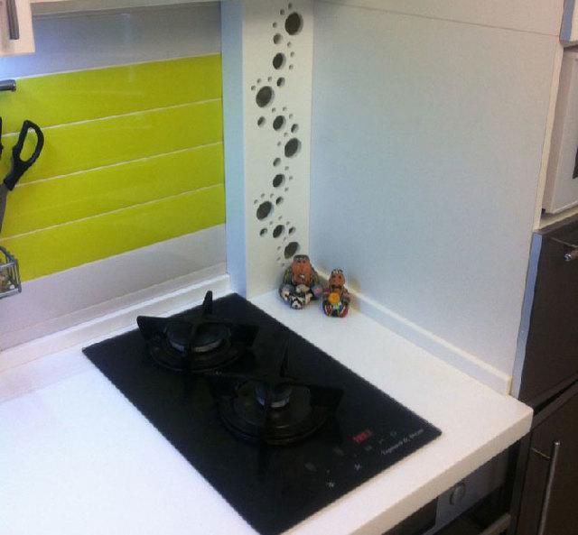 Можно ли закрыть газовую трубу гипсокартоном: как зашить трубы отопления в комнате, как сделать короб на кухне