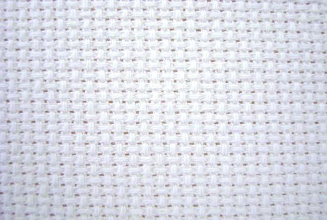 Вышивка крестом шерстяными нитками наборы: схемы и подушки