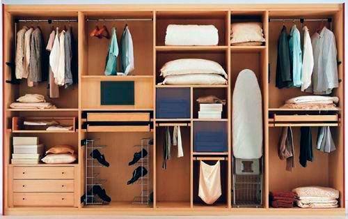 Шкафы-купе в прихожую фото внутри 40: наполнение и внутренности, начинка и дизайн, глубина 60, комплектация