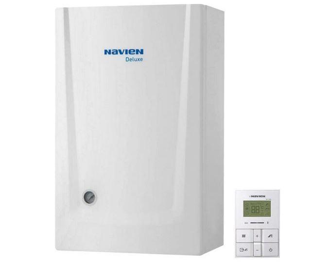 Котлы отопления: отопительные для частного дома, какой выбрать лучше, рейтинг видов газовых котлов, какие бывают