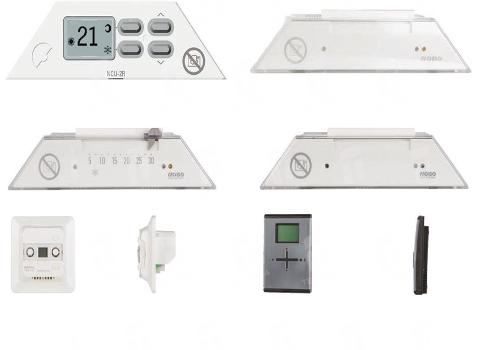 Электрический конвектор: электроконвектор отопления с терморегулятором, какой лучше и как выбрать теплоконвектор