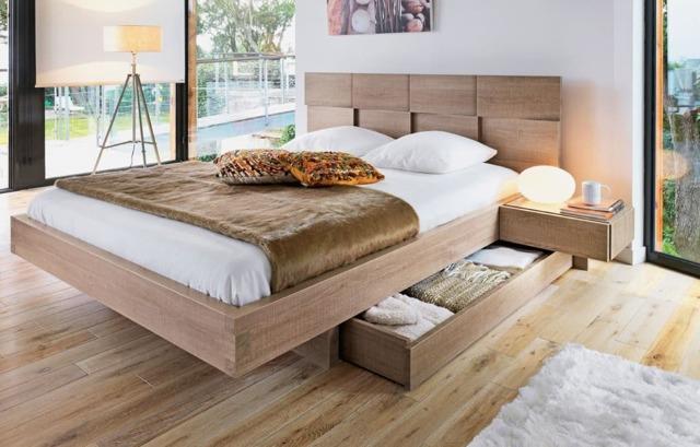 Размеры 2 спальной кровати: 2х в см, ширина стандартная, место двуспальное, чертеж какой, габариты и длина