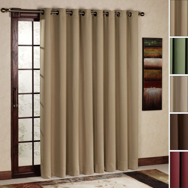 Сочетание цветов в интерьере шторы и обои: занавески в комнату, какие подойдут к бежевым, интерьер гостиной