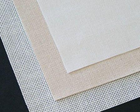 Уроки вышивки крестом: схемы и видео, как правильно вышивать и создавать, открытый урок, готовые фото