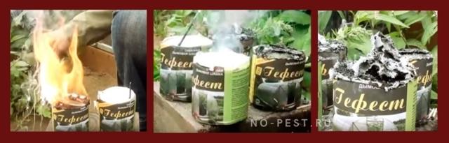 Серная шашка для теплицы из поликарбоната: обрабатывать, обработка, для использования весной, окуривание дымовой