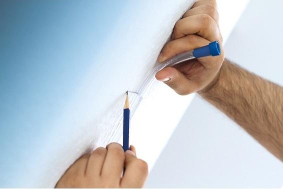 Монтаж гипсокартона на потолок своими руками видео: установка и технология, ремонт по инструкции, гипс в листах, фото демонтажа, схема квартиры