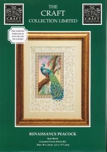 Вышивка крестом павлин: схемы белых, скачать бесплатно, набор гладью, пальмы и перо китайские на дереве, фото