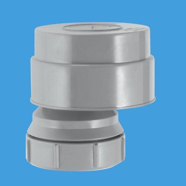 Обратный клапан для канализации: воздушный, установка трубы, запах из унитаза, запорный, сантехнический, гидрозатвор 110