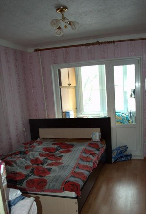 Светильники потолочные для низких потолков: освещение в комнате, плоские люстры, фото светодиодных в комнате