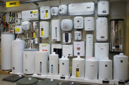 Как включить бойлер: пользоваться водонагревателем экономно, отключить, использовать правильно аристон, электроэнергии