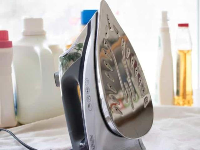 Моющиеся обои: как и чем мыть виниловые, можно ли жидкие, какие можно, как убрать жирное пятно с бумажных, флизелиновые