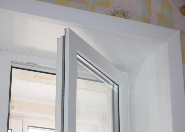 Краскопульты для покраски стен и потолков: компрессор для водоэмульсионной, аппарат, видео какой лучше инструмент, пульверизатор пневматический