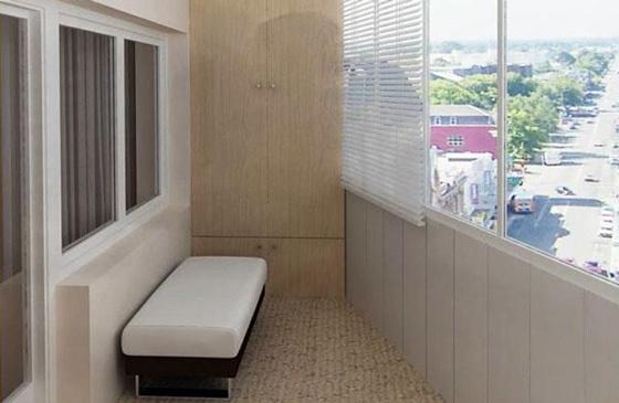 Внутренняя отделка балкона пластиковыми панелями фото: обшивка и обрешетка, облицовка ПВХ своими руками, видео