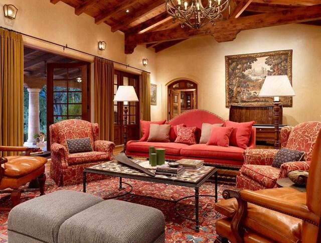Гобеленовые панно: больших размеров на стену, картины прованс, Корсика в интерьере, фото на подкладке