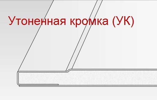 Листы гипсокартонные ГОСТ: ГКЛ и сертификат соответствия Кнауф, СНиП