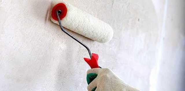 Жидкие обои в ванной комнате фото: отзывы и можно ли наносить, как использовать и клеить, видео