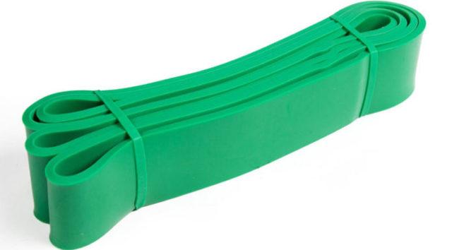 Хомут для труб: устранение течи своими руками, сделать для трубопроводов, изготовить и поставить отопление