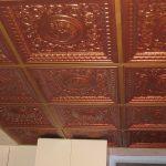 Потолки ПВХ: плиты pongs, варианты отделки, декор бельгийских потолков, видео монтажа своими руками, фото в квартире, комплектующие для матовых