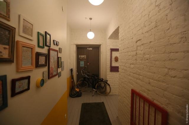 Мебель для прихожей: фото коридоров, стиль и цвет, производители и дизайн, размеры угловой, каталог и варианты