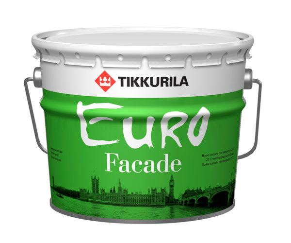 Как выбрать натяжной потолок: какие лучше и какие хорошие, качественные материалы, покраска, отзывы о креплениях